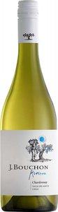 Bouchon Reserva Chardonnay 2019