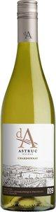 Astruc dA Chardonnay 2019 - Frankrijk - Languedoc/Roussillon